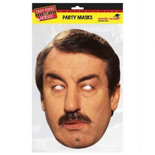Maschera Only Fools and Horses 375503