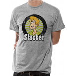 T-shirt Scooby Doo - Design: Slacker