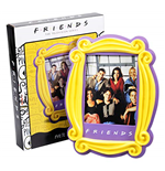 Friends (Friends) Photo Frame (Boxed)