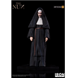 Statua The Nun 1/10 Art Statue