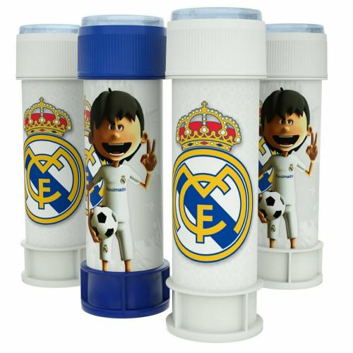 Gioco Real Madrid 376824