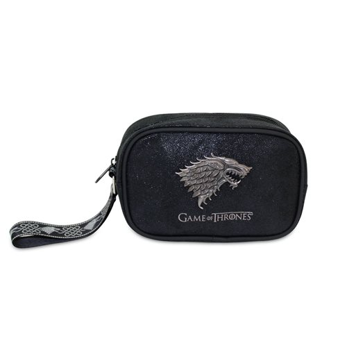 Borsa Il trono di Spade (Game of Thrones) 376885