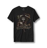 T-shirt Sons of Anarchy 376891