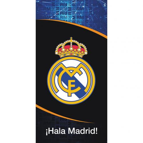 Accessori da bagno Real Madrid 377100