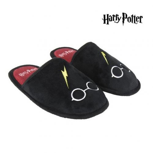 Ciabatte Harry Potter 377186