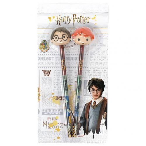 Matita Harry Potter 377198