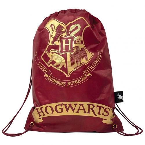 Sacca Harry Potter 377221