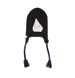 Cappello Adventure Time 377356