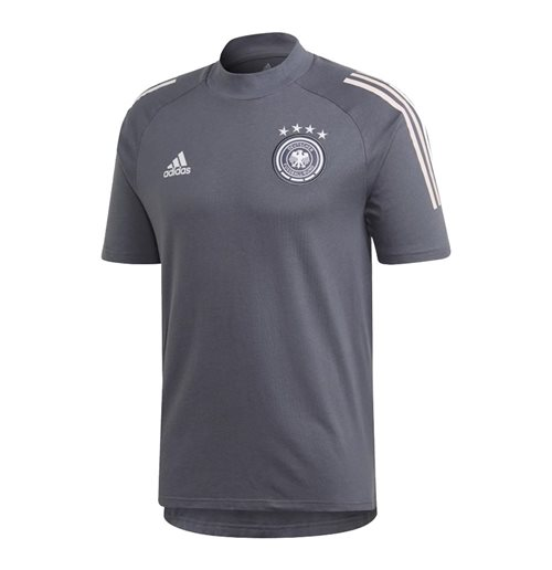 T-shirt Germania calcio 2020-2021
