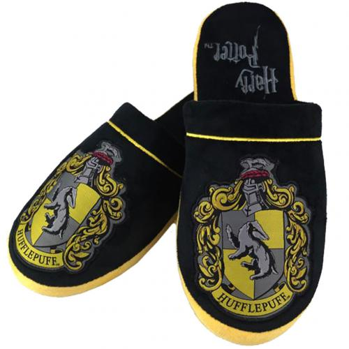 Ciabatte Harry Potter 377593