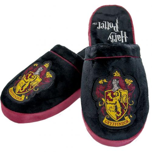 Ciabatte Harry Potter 377594