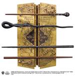 Replica Hp MARAUDER'S Wand Display Set