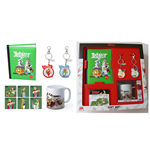 Varie Asterix Gift Set