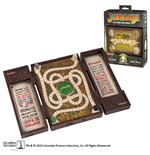 Jumanji Electronic Board Mini Replica