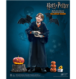 Action Figure Hp Ron Halloween 12INCH Af