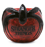 Stranger Things (Mind Flayer) 3D Sculpted Mug (Tazza)