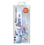 Frozen 2 (Together) Stationery Set Cdu 12