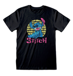 T-shirt Lilo & Stich 378376