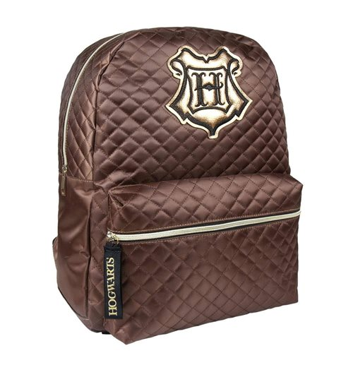 Borsa Harry Potter 378394
