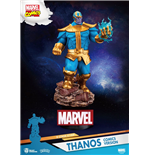 Action figure Thanos 378559