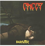 "Vinile Cancer - Ballcutter (12"")"