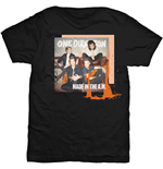 One DIRECTION: Made In The A.M. (T-SHIRT Unisex )