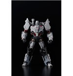 Model Kit Transformers Idw Megatron Mk