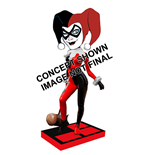 Headknocker Dc Originals Classic Harley Quinn Hk