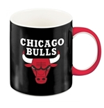 Chicago Bulls Tazza
