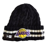 Los Angeles Lakers Zuccotto