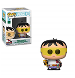 Funko Pop! Television: South Park - Toolshed