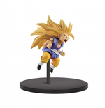 Dragon Ball Super Son Goku Fes!! Vol.10 Fig