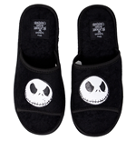 Pantofole Nightmare before Christmas unisex