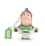 Chiavetta Usb BUZZ LIGHTYEAR 8Gb