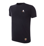 T-Shirt Lupetto AS Roma