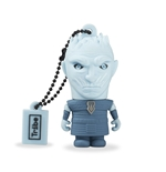 Chiavetta Usb NIGHT KING 16Gb
