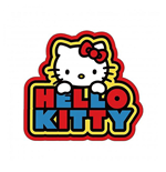 Calamita Hello Kitty