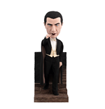 Headknocker Bela Lugosi As Dracula Bh