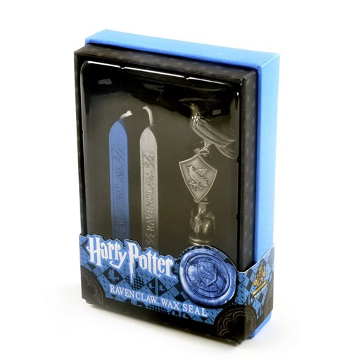 Noble NN7089 - Harry Potter - Serdaigle (Timbro)