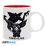 Gremlins - Trust No One (Tazza 320 Ml)