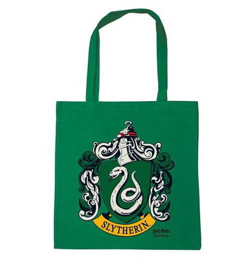 Borsa Harry Potter 382771