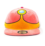 Cappellino Adventure Time 382808