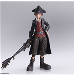 Action figure Kingdom Hearts 383223