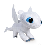 Peluche How to Train Your Dragon 383228