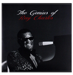 Vinile Ray Charles - The Genius Of Ray Charles