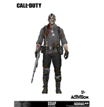 Action figure Call Of Duty 384278