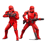 Action figure Star Wars 384279