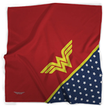 Bandana Wonder Woman