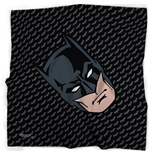 Bandana Batman