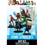 Wargame Dcumg Crime Syndicate Box